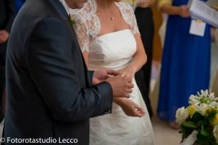 cascina_il_casale_inverigo_fotografo_wedding (8)