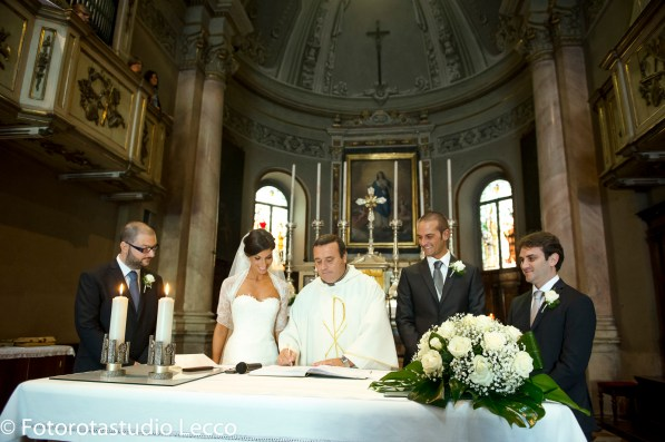 castellodimarne-filago-bergamo-fotografo-wedding (10)