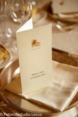 castellodimarne-filago-bergamo-fotografo-wedding (15)