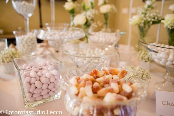 castellodimarne-filago-bergamo-fotografo-wedding (18)