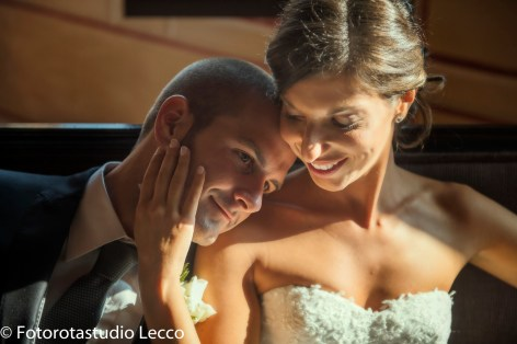 castellodimarne-filago-bergamo-fotografo-wedding (22)