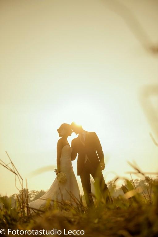 castellodimarne-filago-bergamo-fotografo-wedding (32)