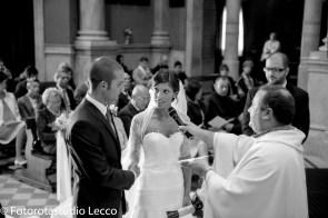 castellodimarne-filago-bergamo-fotografo-wedding (9)