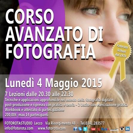 CORSO AVANZATO FOTOGRAFIA_w