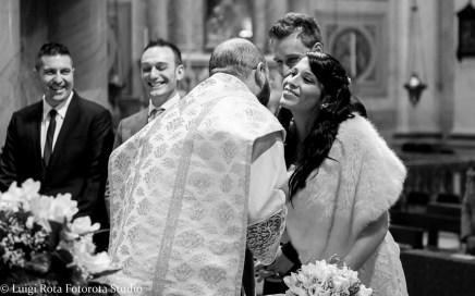 corte-rustica-borromeo-oreno-vimercate-fotografo-matrimonio (12)