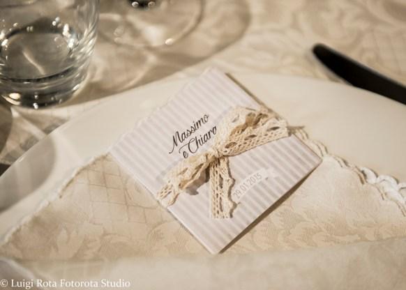 corte-rustica-borromeo-oreno-vimercate-fotografo-matrimonio (29)