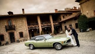 corte-rustica-borromeo-oreno-vimercate-fotografo-matrimonio (33)