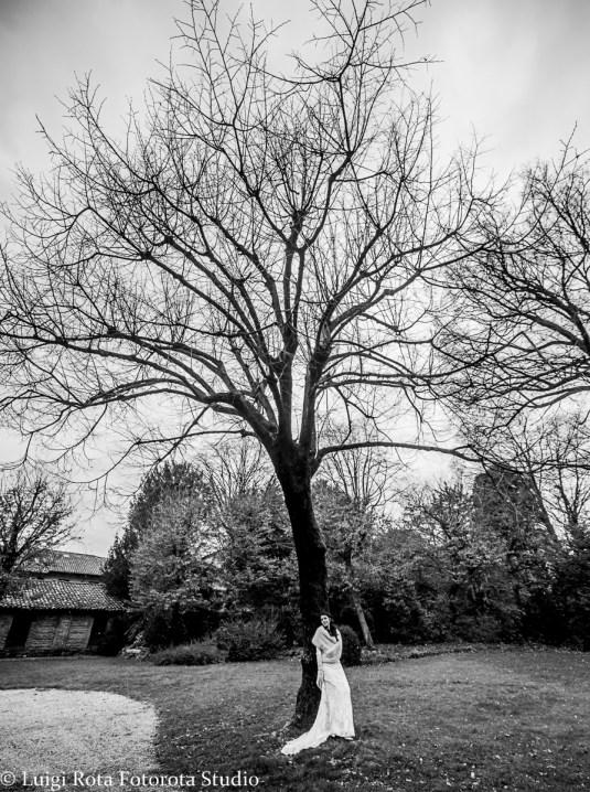 corte-rustica-borromeo-oreno-vimercate-fotografo-matrimonio (39)