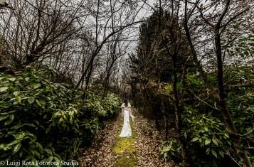 corte-rustica-borromeo-oreno-vimercate-fotografo-matrimonio (42)