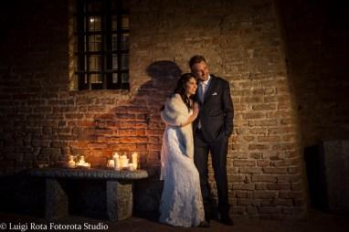 corte-rustica-borromeo-oreno-vimercate-fotografo-matrimonio (50)