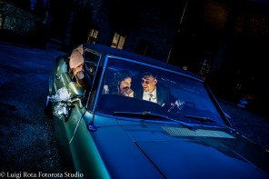 corte-rustica-borromeo-oreno-vimercate-fotografo-matrimonio (53)
