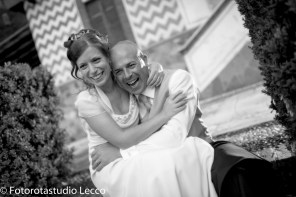 la-dorda-del-nonno-vassena-olivetolario-fotografo-como (32)