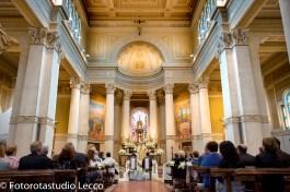 lido-di-bellagio-matrimonio-fotografo-wedding-comolake (11)