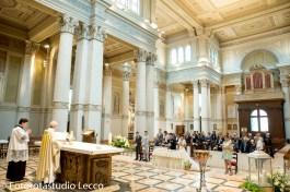 lido-di-bellagio-matrimonio-fotografo-wedding-comolake (13)