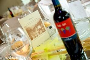 lido-di-bellagio-matrimonio-fotografo-wedding-comolake (23)
