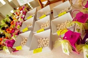 lido-di-bellagio-matrimonio-fotografo-wedding-comolake (25)