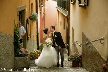 lido-di-bellagio-matrimonio-fotografo-wedding-comolake (29)