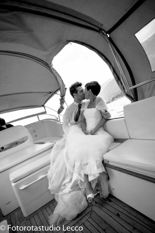 lido-di-bellagio-matrimonio-fotografo-wedding-comolake (32)