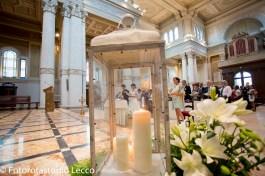 lido-di-bellagio-matrimonio-fotografo-wedding-comolake (8)