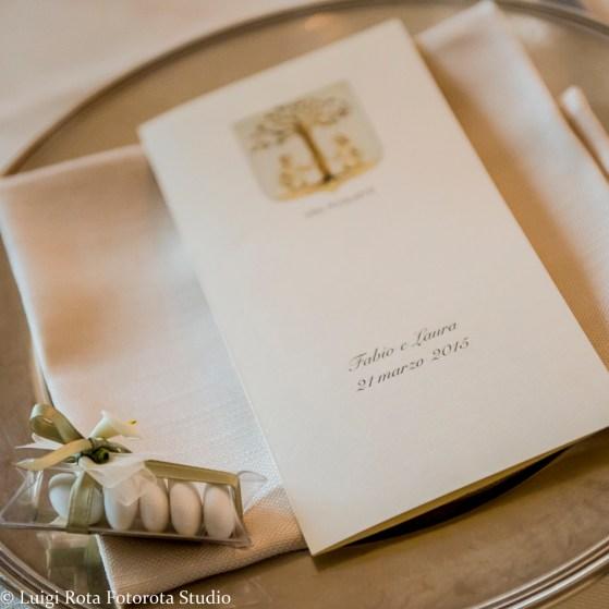 villa-acquaroli-carvico-reportage-matrimonio-fotorotastudio (32)
