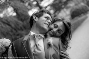 villa-acquaroli-carvico-reportage-matrimonio-fotorotastudio (37)