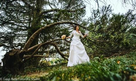 villa-acquaroli-carvico-reportage-matrimonio-fotorotastudio (47)