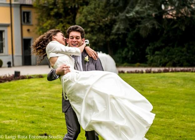 villa-acquaroli-carvico-reportage-matrimonio-fotorotastudio (50)