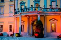 villa-acquaroli-carvico-reportage-matrimonio-fotorotastudio (58)
