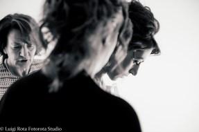 villa-acquaroli-carvico-reportage-matrimonio-fotorotastudio (7)
