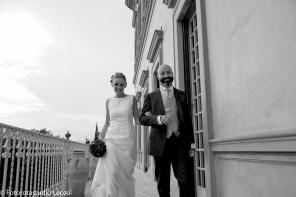 villacipressi-varenna-matrimonio-como-lake-fotografo (22)