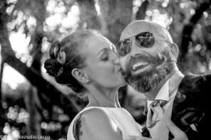 villacipressi-varenna-matrimonio-como-lake-fotografo (24)