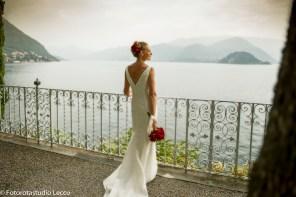 villacipressi-varenna-matrimonio-como-lake-fotografo (25)