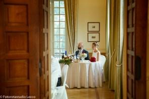villacipressi-varenna-matrimonio-como-lake-fotografo (27)