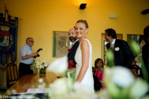 villacipressi-varenna-matrimonio-como-lake-fotografo (8)
