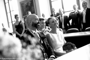villacipressi-varenna-matrimonio-como-lake-fotografo (9)