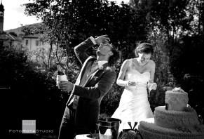 fotografo-matrimonio-reportage-fotorotastudio (13)