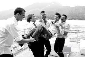 fotografo-matrimonio-reportage-fotorotastudio (23)
