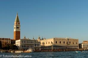 fotografomatrimonio-venezia-fotorotastudio (24)