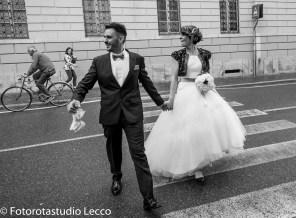 sottovento-lierna-matrimonio-fotografo-fotorotastudio (11)