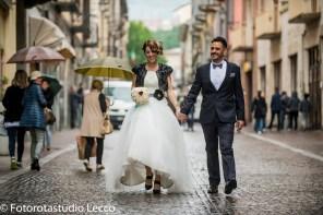 sottovento-lierna-matrimonio-fotografo-fotorotastudio (12)