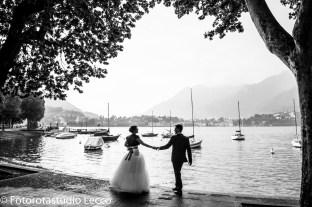 sottovento-lierna-matrimonio-fotografo-fotorotastudio (14)
