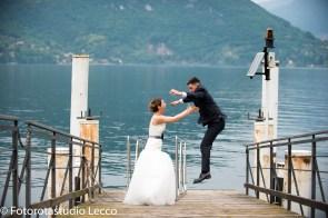 sottovento-lierna-matrimonio-fotografo-fotorotastudio (28)