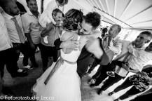 sottovento-lierna-matrimonio-fotografo-fotorotastudio (35)
