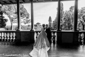 villamartinelli-matrimonio-fotografo-ricevimento (30)