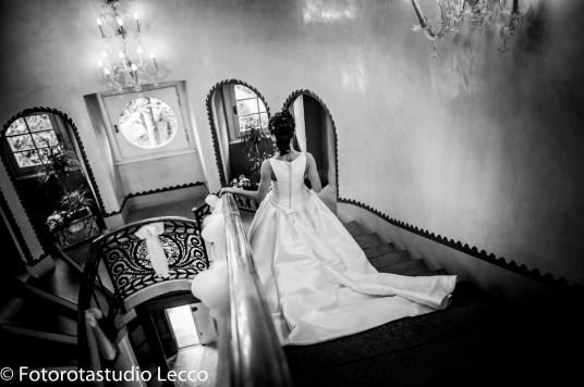 villamartinelli-matrimonio-fotografo-ricevimento (32)