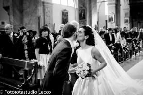 villamartinelli-matrimonio-fotografo-ricevimento (9)