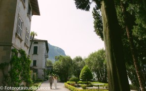 weddingphotographer-lakecomo-boat-tour-villas-photographer-italy (20)