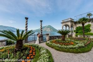 weddingphotographer-lakecomo-boat-tour-villas-photographer-italy (23)