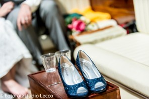 weddingphotographer-lakecomo-boat-tour-villas-photographer-italy (38)