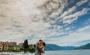 weddingphotographer-lakecomo-boat-tour-villas-photographer-italy (45)